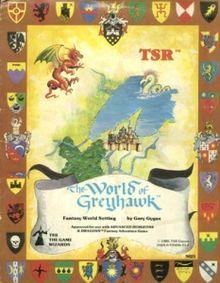 220px-GygaxWorldGreyhawk1980FolioCover.jpg